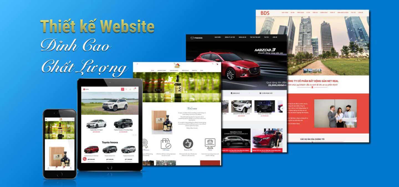 Free Web App