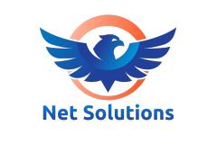 Logo NetSol