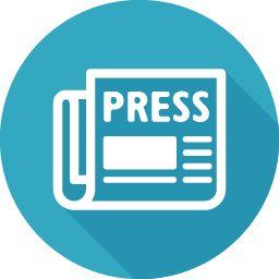 Chức năng bài viết, tin tức
