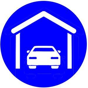 Sản phẩm và cửa hàng xe