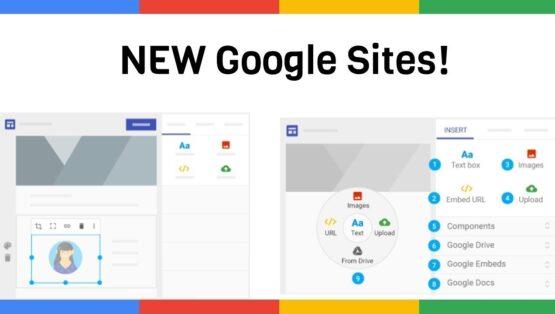 Avatar cách thiết kế website miễn phí trên google mà ai cũng biết làm